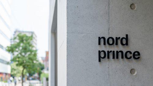 nord prince