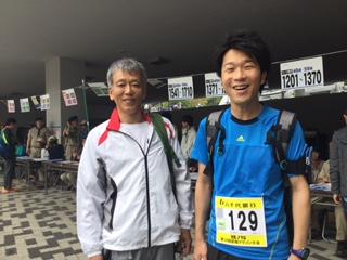 IMG_0307 武相マラソン