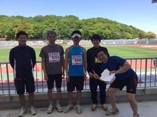 IMG_0329 武相マラソン