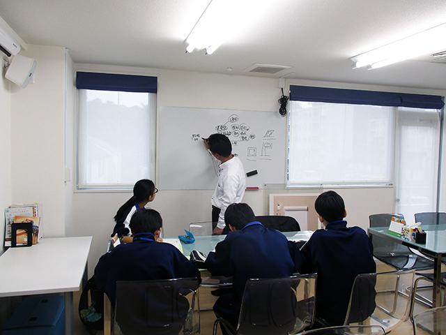 IMG_5024 中学生職場体験レポート2016