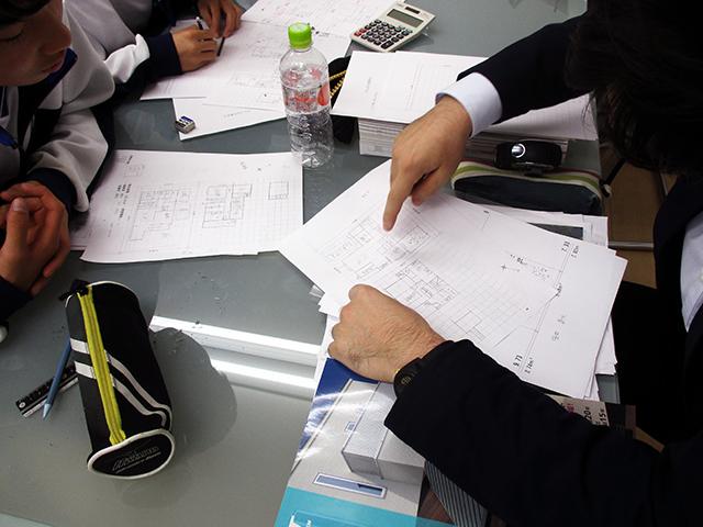 IMG_5159 中学生職場体験レポート2016