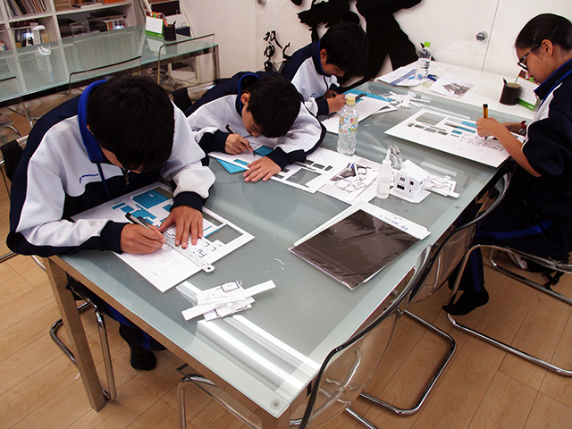 IMG_5168 中学生職場体験レポート2016