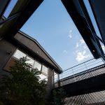 24-150x150 2017年グッドデザイン賞 受賞祝賀会