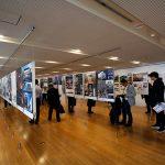 MG_6693-150x150 グッドデザイン賞受賞展に行って参りました。