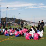 MG_6862-150x150 2017年こどもふれあいサッカー教室開催いたしました。