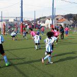 MG_6876-150x150 2017年こどもふれあいサッカー教室開催いたしました。
