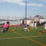 MG_6889-150x150 2017年こどもふれあいサッカー教室開催いたしました。