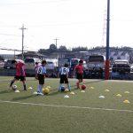 MG_6908-150x150 2017年こどもふれあいサッカー教室開催いたしました。