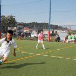 MG_6939-150x150 2017年こどもふれあいサッカー教室開催いたしました。