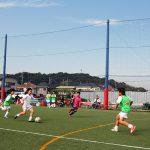 MG_6957-150x150 2017年こどもふれあいサッカー教室開催いたしました。