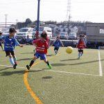 MG_7003-150x150 2017年こどもふれあいサッカー教室開催いたしました。