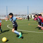 MG_7006-150x150 2017年こどもふれあいサッカー教室開催いたしました。