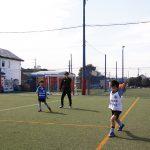 MG_7019-150x150 2017年こどもふれあいサッカー教室開催いたしました。