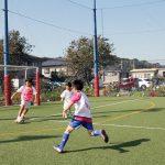 MG_7044-150x150 2017年こどもふれあいサッカー教室開催いたしました。