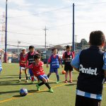 MG_7058-150x150 2017年こどもふれあいサッカー教室開催いたしました。