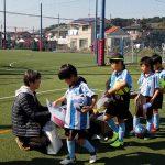 MG_7073-150x150 2017年こどもふれあいサッカー教室開催いたしました。