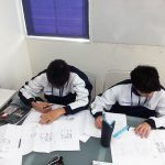 IMG_1433-150x150 2017年度 中学生職場体験学習レポート