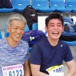 DSC_0353-150x150 2018武相マラソン