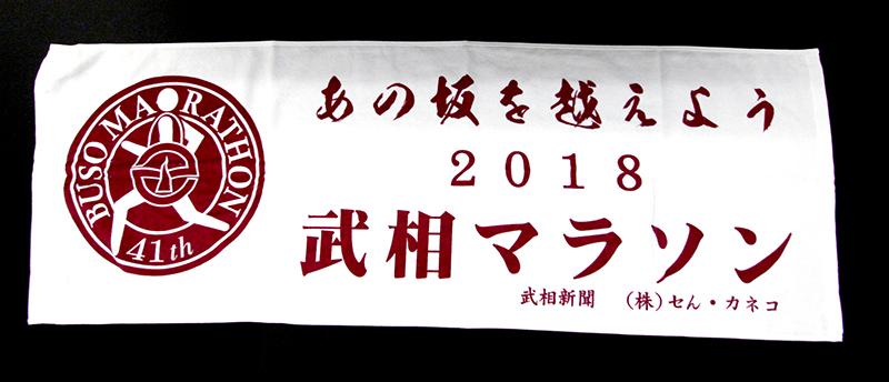 MG_9824 2018武相マラソン