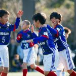 DSC_0450s--150x150 第25回プリンシパルホームF・Marinos CUP GROWGAMEの様子
