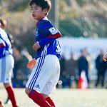 DSC_0484s--150x150 第25回プリンシパルホームF・Marinos CUP GROWGAMEの様子