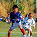 DSC_0610s--150x150 第25回プリンシパルホームF・Marinos CUP GROWGAMEの様子