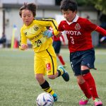 DSC_8193s--150x150 第25回プリンシパルホームF・Marinos CUP GROWGAMEの様子