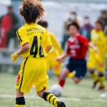DSC_8213s--150x150 第25回プリンシパルホームF・Marinos CUP GROWGAMEの様子
