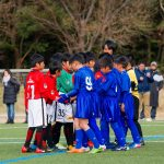 DSC_8463s--150x150 第25回プリンシパルホームF・Marinos CUP GROWGAMEの様子