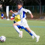 DSC_8564s--150x150 第25回プリンシパルホームF・Marinos CUP GROWGAMEの様子