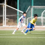 DSC_8577-150x150 第25回プリンシパルホームF・Marinos CUP GROWGAMEの様子