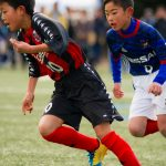 DSC_8609s--150x150 第25回プリンシパルホームF・Marinos CUP GROWGAMEの様子