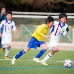 DSC_8683s--150x150 第25回プリンシパルホームF・Marinos CUP GROWGAMEの様子