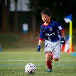 DSC_8759s--150x150 第25回プリンシパルホームF・Marinos CUP GROWGAMEの様子
