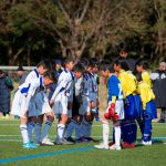 DSC_8855s--150x150 第25回プリンシパルホームF・Marinos CUP GROWGAMEの様子