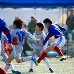 DSC_8928s--150x150 第25回プリンシパルホームF・Marinos CUP GROWGAMEの様子