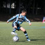 DSC_8971-150x150 第25回プリンシパルホームF・Marinos CUP GROWGAMEの様子