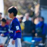 DSC_9032s--150x150 第25回プリンシパルホームF・Marinos CUP GROWGAMEの様子