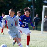 DSC_9058s--150x150 第25回プリンシパルホームF・Marinos CUP GROWGAMEの様子