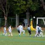 DSC_9102s--150x150 第25回プリンシパルホームF・Marinos CUP GROWGAMEの様子