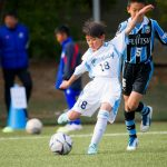 DSC_9136s--150x150 第25回プリンシパルホームF・Marinos CUP GROWGAMEの様子
