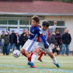 DSC_9168s--150x150 第25回プリンシパルホームF・Marinos CUP GROWGAMEの様子