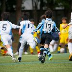 DSC_9287s--150x150 第25回プリンシパルホームF・Marinos CUP GROWGAMEの様子
