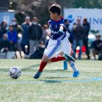 DSC_9777s--150x150 第25回プリンシパルホームF・Marinos CUP GROWGAMEの様子
