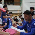 IMG_1187-150x150 2018横浜F・マリノスサイン会