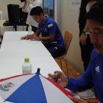 IMG_1189-150x150 2018横浜F・マリノスサイン会