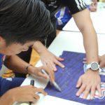 IMG_1193-150x150 2018横浜F・マリノスサイン会