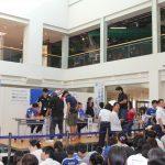 IMG_1229-150x150 2018横浜F・マリノスサイン会