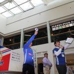 IMG_1247-150x150 2018横浜F・マリノスサイン会