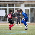 DSC_2277-150x150 第26回プリンシパルホームF・Marinos CUP U-10